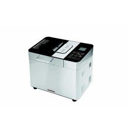 Gastroback Gastroback 42823 Zwart 500W broodbakmachine