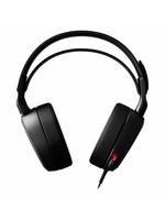Steelseries SteelSeries Arctis Pro RGB - Gaming Headset - PC