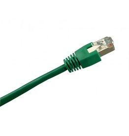 Sharkoon Sharkoon 4044951014392 netwerkkabel