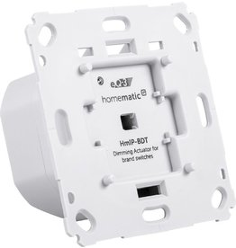 Homematic IP EQ3-AG 143166A0 dimmer