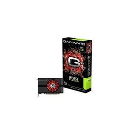 Gainward Gainward 426018336-3828 4GB GDDR5 videokaart