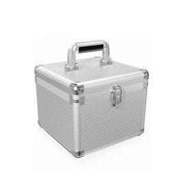 ICY BOX Icy Box IB-AC628 Hdd/Ssd-behuizing
