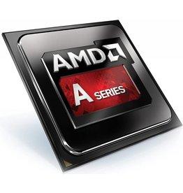 AMD AMD A series A6 9500E APU 3GHz 1MB L2 Box processor