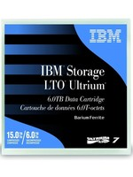 IBM IBM LTO Ultrium 7 Data Cartridge 6000GB LTO