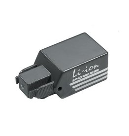 WOLF-Garten Wolf-Garten 49APM1-650 (Li-Ion) oplaadbare batterij/accu