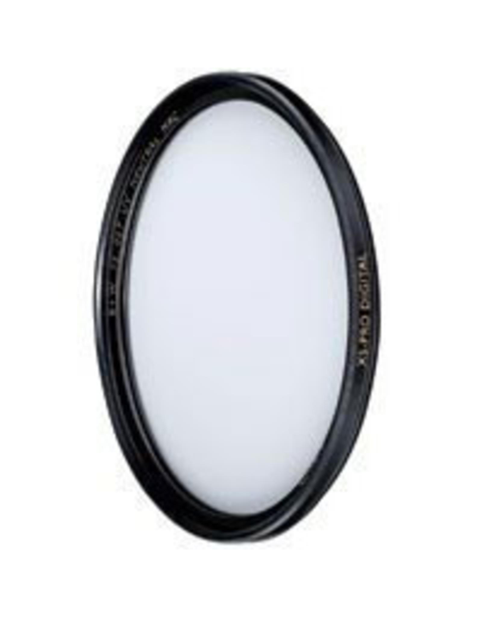 BW B+W XS-PRO Digital MRC nano (010M) - Filter - UV - 72 mm