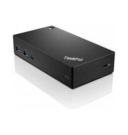 Lenovo Lenovo ThinkPad USB 3.0 Pro Dock