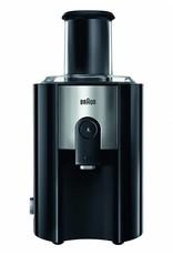 Braun Braun Multiquick 5 juicer J 500
