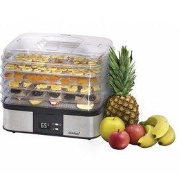 Steba Steba ED 5 Fruitdroger