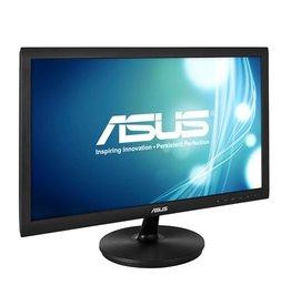 ASUS ASUS VS228NE 21.5 inch Black Full HD