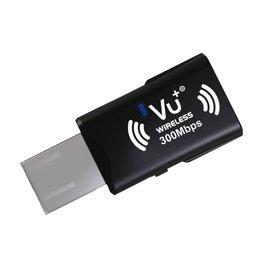 Vu Vu  10005144 WLAN 300Mbit/s netwerkkaart