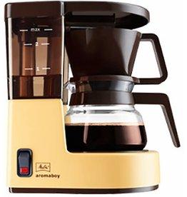 Melitta Melitta Aromaboy Koffiezetapparaat