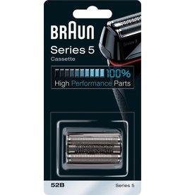 Braun Braun BR-CP52B scheerkop 52B