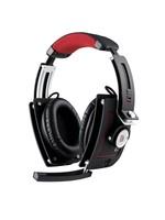 Tt Tt eSPORTS Level 10 M Stereofonisch Hoofdband Zwart hoofdtelefoon