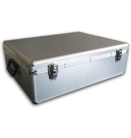 MediaRange MediaRange BOX78 DJ-Case