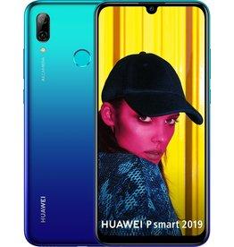 Huawei Huawei P Smart 2019 - 64GB - Dual Sim - Blauw