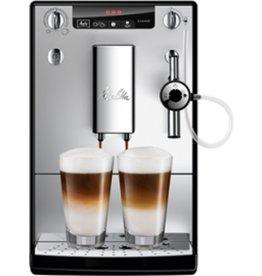 Melitta Melitta CAFFEO SOLO