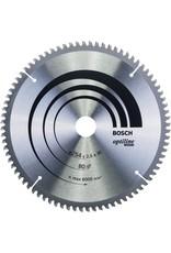 Bosch Professional Bosch 2608640437 cirkelzaagblad