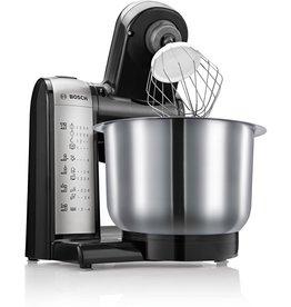 Bosch Bosch MUM48A1 Keukenmachine Zwart