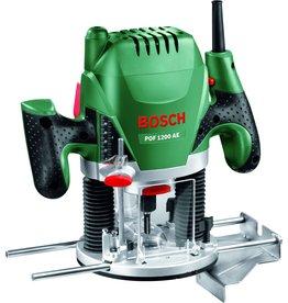 Bosch Bosch POF 1200 AE bovenfrees