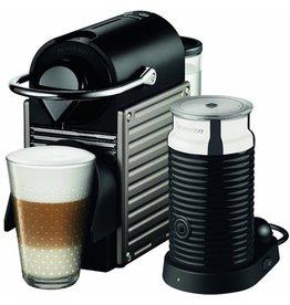 Krups Krups Nespresso PIXIE Aeroccino