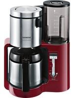 Siemens Siemens TC86504 koffiezetapparaat