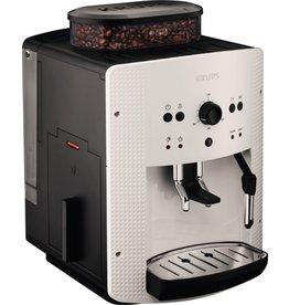 Krups Krups EA8105 koffiezetapparaat