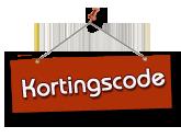 XXLdeals Kortingscode