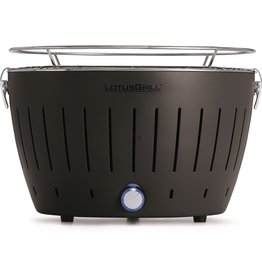 LotusGrill LotusGrill G-AN-34 barbecue