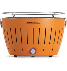 LotusGrill LotusGrill G-OR-34 barbecue