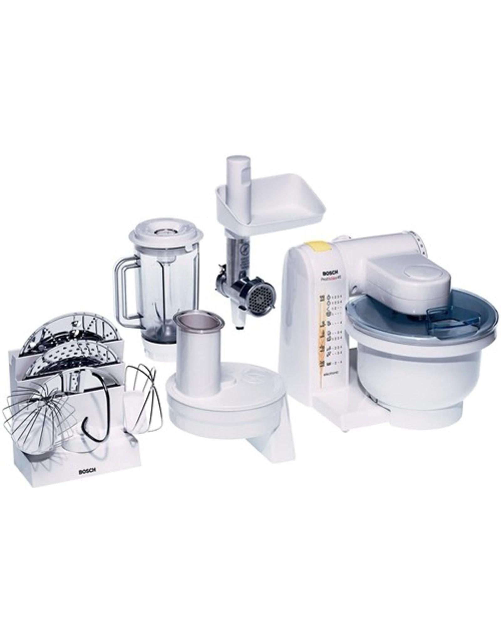 Bosch Bosch MUM4655EU Keukenmachine