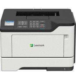 Lexmark Lexmark B2546dw 1200 x 1200 DPI A4 Wi-Fi