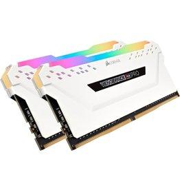 Corsair Corsair Vengeance LPX 16GB DDR4 2400MHz (2 x 8 GB)