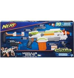 Hasbro Hasbro Nerf N-Strike Modulus ECS-10