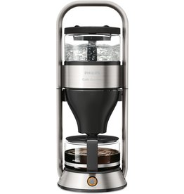 Philips Philips HD 5413/00 Cafe Gourmet