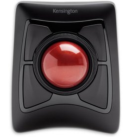 Kensington Kensington Expert Mouse Wireless Trackball