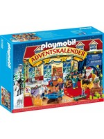 "Playmobil PLAYMOBIL  Adventskalender ""speelgoedwinkel"" - 70188"
