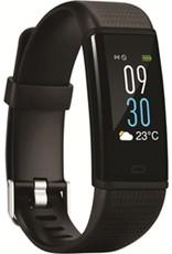 ACME ACME ACT 304 HR GPS