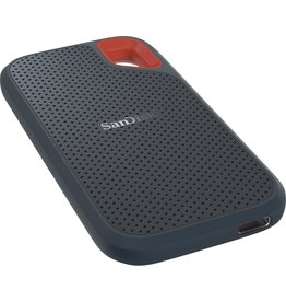 Sandisk SanDisk SSD Extreme Portable - 2TB