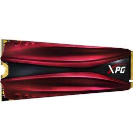 ADATA XPG GAMMIX S11 Pro internal solid state drive M.2 1000 GB PCI Express 3.0 3D TLC NVMe