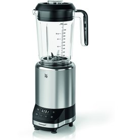 KULT KULT Pro Multifunctionele blender