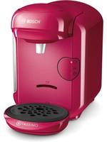 Bosch Bosch Tassimo TAS1401 koffiepadmachine - Sweet Pink
