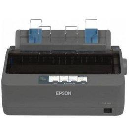 Epson Epson LX-350 - Matrixprinter
