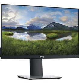 DELL Dell Professional P2219H - 22 inch Full HD Monitor