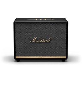 Marshall Marshall Woburn II Bluetooth 130 W Draadloze stereoluidspreker Zwart