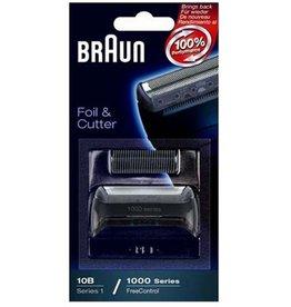 Braun Braun 10B