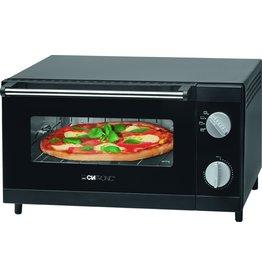 Clatronic Clatronic pizza oven MPO 3520