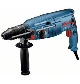 Bosch Bosch GBH 2-25 Blauw Editie boorhamer