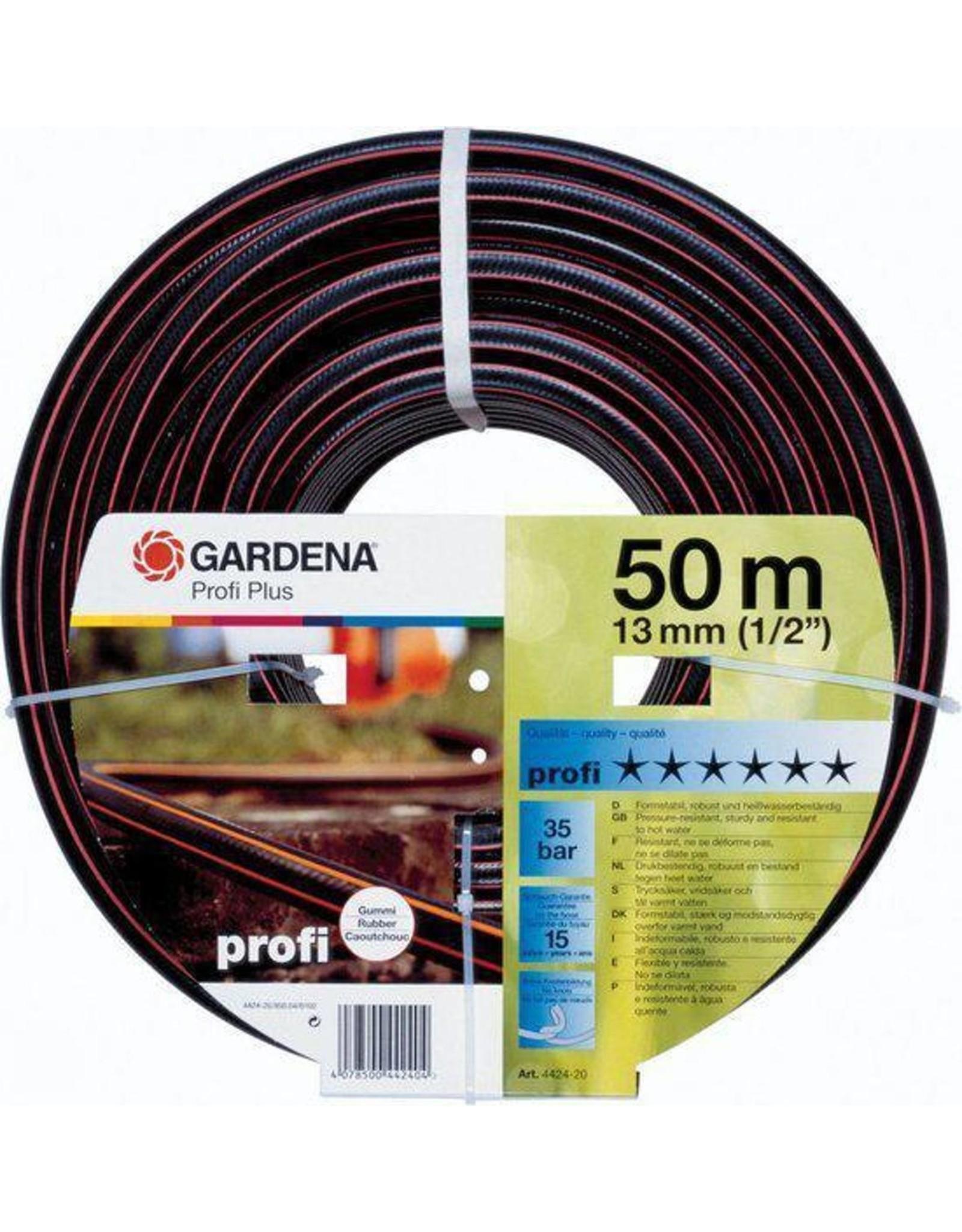 "Gardena GARDENA Premium waterslang 13 mm (1/2"") 50 m"
