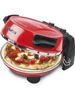G3 Ferrari G3 Ferrari Pizzeria Snack Napoletana pizza steenoven VERNIEUWD MODEL